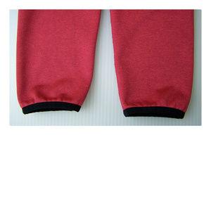 Eddie Bauer Jackets & Coats - Eddie Bauer Full Front Zip Fleece Jacket
